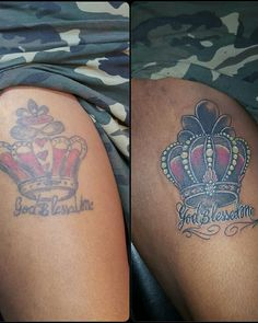 Tatuaje de corona antes y después pi tattoo Pi Tattoo, Tattoos, Deathly Hallows Tattoo, Triangle, Tattoo Crown, Crowns, Tattoo, A Tattoo, Tattoo Ink