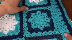 Kartanesi battaniye örneği