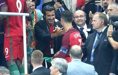 UEFA EURO 2016 (@UEFAEURO) | Twitter