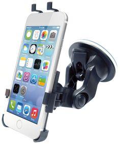 Haicom Car Holder HI-350 Apple iPhone 6