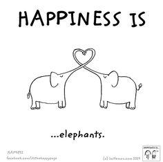 http://lastlemon.com/happiness/ha4852/