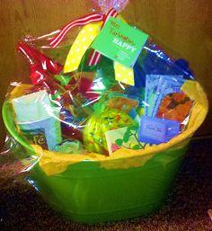 baskets-03-gardening.jpg 1,612×1,756 pixels