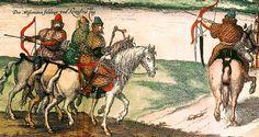 Boevye kholopi 1556 Gerbersteyn.jpg