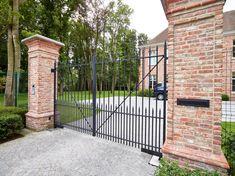 Afbeeldingsresultaat voor poorten landelijke stijl