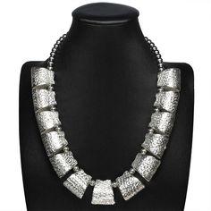 Metal: 925 Sterling Silver Length: 18 inch Hallmark: 925