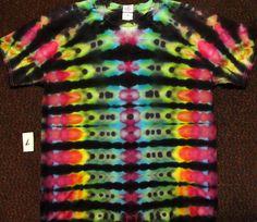 Super sweet tie dye by https://www.facebook.com/djbragg1?fref=photo