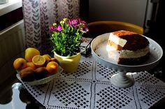 drabmelinda Pudding, Desserts, Diy, Crafts, Inspiration, Food, Tailgate Desserts, Biblical Inspiration, Deserts