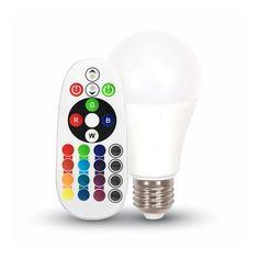 Špeciálne žiarovky sú super doplnkami na party, večierky , firemné akcie Led Filament, Spot Led, Lampe Led, Cluster Pendant Light, Shape, Hipster Stuff, Led Lights Bulbs, Tents, Distance