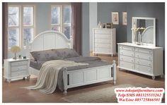 Desain set tempat tidur jati minimalis, desainer tempat tidur minimalis jati, set kamar tidur minimalis duco, ahli set tempat tidur jati minimalis, set kamar tidur minimalis terbaru, set kamar tidur minimalis modern, set kamar tidur minimalis terbaru, desainer set kamar tidur minimalis terbaru