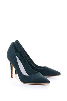stilettopumps CASUAL - Esprit Online-Shop
