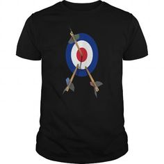 Awesome Tee Do you love MOD target T shirts tshirt tshirts # Archery Bowling T Shirts, Skate T Shirts, Horse T Shirts, Beach T Shirts, Golf T Shirts, Fishing T Shirts, Cricket T Shirt, Badminton T Shirts, Arrow T Shirt
