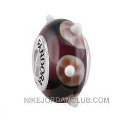http://www.nikejordanclub.com/pandora-incredible-colorful-murano-glass-bead-clearance-sale-best.html PANDORA INCREDIBLE COLORFUL MURANO GLASS BEAD CLEARANCE SALE BEST Only $22.57 , Free Shipping!
