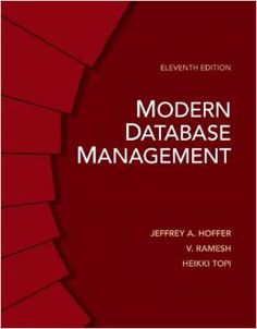 Solution manual for managing information technology 7th edition instant download solution manual for modern database management 11th edition jeffrey hoffer item details item fandeluxe Choice Image