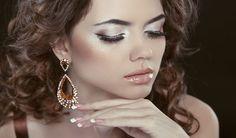 ¿Hábitos de belleza que arrugan tu piel?