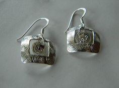 Kissa-korvakorut Kissa, Drop Earrings, Jewelry, Jewlery, Bijoux, Schmuck, Drop Earring, Jewerly, Jewels