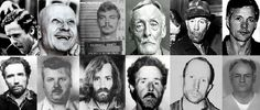 Your Pain is their Pleasure – 5 Worst Serial Killers of the Century