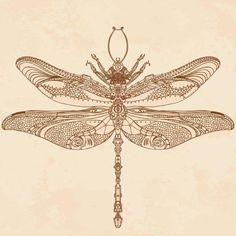 """""""Эти прекрасные бабочки"""", или 23 завораживающие работы - Ярмарка Мастеров - ручная работа, handmade"""