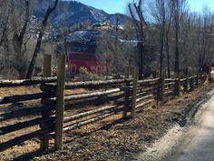 Our Work – 4 Corners Fencing Log Fence, Rustic Fence, Farm Fence, Cedar Fence, Wooden Fence, Garden Shrubs, Garden Fencing, Fence Design, Garden Design
