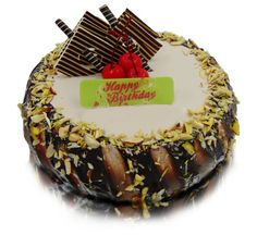 Choco Nuts cake Order online  in Friend In Knead Online cake shop coimbatore having Professional bakers doing fresh cakes, Birthday cakes, Eggless cakes, Theme Cakes along with midnight home delivery. Online fresh theme cakes for birthday, anniversary, valentines' day, events, etc order online cake shop www.fnk.online in coimbatore or call us at 7092789000. #online #cake #cakes #shop #coimbatore #birthday #theme #fresh #eggless #delivery #valentines_day