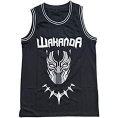 AFLGO Lola #10 Space Basketball Movie Stitched Jersey Costume 90S Hip Hop Party Clothing Include Set Wristbands
