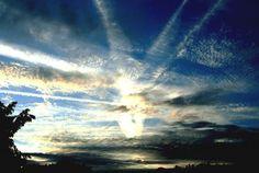 Jésus : Homme de paix et d'épée - Le blog de intellection.over-blog.com, pour interroger la crise du sens dans la civilisation...