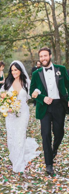 The beautiful Kacey Musgraves wore BERTA style 17-135 on her wedding day<3