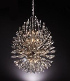 Everly Quinn Robbins 22 - Light Unique / Statement Geometric Chandelier with Crystal Accents Chandelier For Sale, Lantern Chandelier, Rectangle Chandelier, Chandelier Shades, Chandelier Lighting, Fine Art Lighting, Lighting Ideas, Transitional Chandeliers, Classic Lighting