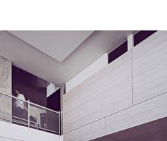 PANTAI MUTIARA A House by MODERNSPACE modernspacedesign.com