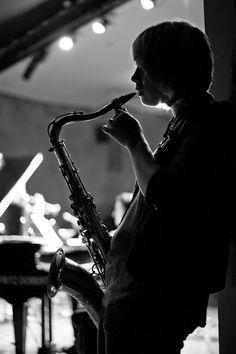 IASJ (International Association of School of Jazz) - Photo: Victor Kobayashi