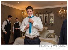 riankas wedding photography mercia sw memoire wedding00012