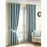 Buy Curtains online & see our Measuring & Buying Guide! Free UK delivery over ✓ Great Selection ✓ Excellent customer service ✓ Find everything for a beautiful home Buy Curtains Online, Panel Curtains, Beautiful Homes, Nice, Egg, Spring, Holiday, Home Decor, House Of Beauty