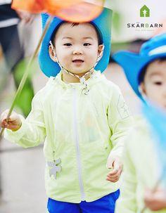 2015: Song Minguk Superman Cast, Superman Kids, Cute Kids, Cute Babies, Baby Kids, Korean Tv Shows, I Miss You Guys, Song Daehan, Song Triplets