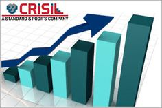 Crisil Ltd was trading higher by 11.5% at Rs.2214.55 after posting Q1 results. The Group has posted a net profit of Rs. 786 million for the quarter ended March 31, 2016 - See more at: http://ways2capital-equitytips.blogspot.in/2016/04/crisil-zooms-115-on-bourses-after.html#sthash.MdxTwuZn.dpuf