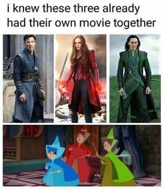 Hahahaha Avengers/Sleeping Beauty – complete with long haired lovelies put into comas by evil people! Hahahaha Avengers/Sleeping Beauty – complete with long haired lovelies put into comas by evil people! Avengers Humor, Marvel Jokes, Films Marvel, Funny Marvel Memes, Dc Memes, Marvel Heroes, Marvel Avengers, Funny Movie Memes, Funny Superhero Memes