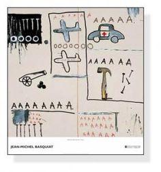 Untitled 1981(ジャン ミシェル バスキア)
