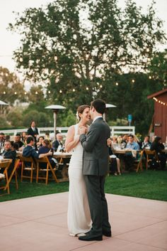 Leslie & Freddie's Lincourt Vineyard Wedding | Sweet Little Photographs