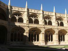 mosteiro dos jeronimos capa2