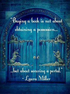 Securing a portal: