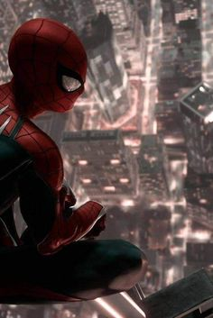 Spiderman Wallpaper, Spider Man Far From Home Wallpaper, Spiderman Wallpaper Spider Man Into The Spider Verse Wallpaper, Spiderman Wallpaper Hd, Spiderman Wallpaper Iphone. Amazing Spiderman, Spiderman Art, Spiderman Ps4 Wallpaper, Marvel Wallpaper, Tom Holland, Siper Man, Spiderman Pictures, Black Panther Marvel, Spideypool