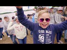 #SUOMI100 (Säv. & San. Joel Puranen, 2017) - YouTube Finnish Independence Day, Rap, Mens Sunglasses, Celebrities, Youtube, Finland, Fashion, Moda, Celebs
