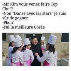 La meilleure Corée Lol, Morning Jokes, Funny Messages, Psychology Facts, Funny Moments, Anime Manga, Funny Jokes, Funny Pictures, Geek Stuff