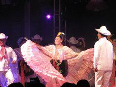 El mejor espectáculo de México!!!