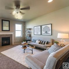 Do Area Rugs Work Over Carpet Living Room Ideas In 2019