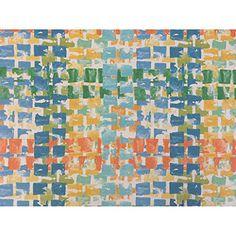Quibble Sunsplash Futon Slipcover, Full Size 54 Inch x 75... https://www.amazon.com/dp/B015QJIIWQ/ref=cm_sw_r_pi_dp_U_x_h2DOAb7J0RA7S
