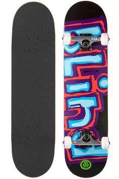 Skateboard Komplettboards online kaufen   skatedeluxe Skateshop Cool Skateboards, Skateboard Decks, Wheels, Cool Stuff, Sports, Custom Skateboards, Style, Skateboards, Ball Storage