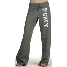 Fifty Shades of Grey inspired womens fitness (yoga) pants Sizes S-XL - Laters Baby on the butt - 50 Shades of Grey down the leg - Comfy. $24.98