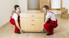 As professional home removalists, we need to maintain a license, keep all permits up to date, and provide adequate insurance coverage. All of these documents are designed to protect customer interests and ensure they get good quality #home_removals in #Sydney.