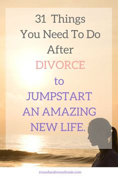 31 essential things to do after divorce to jumpstart your new life. - Round and Round Rosie Divorce final and don't know where to start? Here are 31 important things to do after your divorce is over to be happier and on your way to your new life. Le Divorce, Divorce Party, Divorce Quotes, Dating After Divorce, Divorce Humor, Leadership Quotes, Teamwork Quotes, Leader Quotes, Attitude Quotes