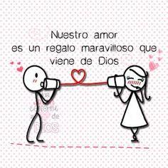 Amen.!!!