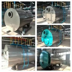 oil furnace hot water,oil fired condensing boiler prices,gas fired boiler efficiency - YongXing Boiler